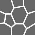 SharedBookshelves icon