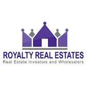 Royalty Real Estates LLC