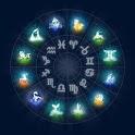 Гороскоп 2013 icon