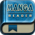 Manga Reader 2 icon
