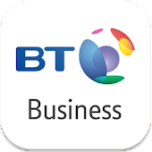 BT Business Support