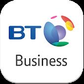 BT Business Support