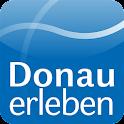 Donau erleben