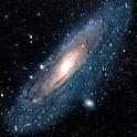 GalaxyGuide