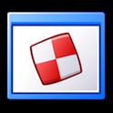 Zeeland Tides (free) icon