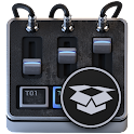 G-Stomper Real-Drums-2 Pack icon