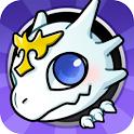 神龍部落 : 達靈斯的覺醒 icon