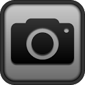 QuickSnap Camera icon