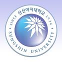 성신여자대학교 icon