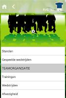 Screenshot of Voetbal Club 2000