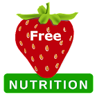 Nutrition Watcher icon
