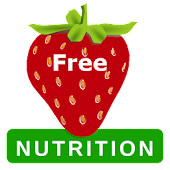 Nutrition Watcher Free