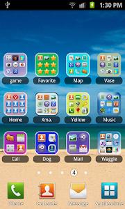 App Color Folder v1.0