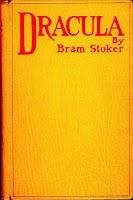 Screenshot of Dracula - Bram Stoker FREE