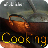 ePublisher:Cooking