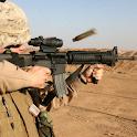 USMC Sniper Manual