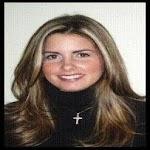 Mandy Marziliano, Realtor