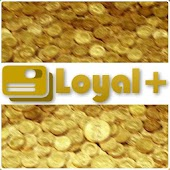 Loyal+ Пинск