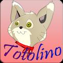 Poveste - TOTOLINO icon