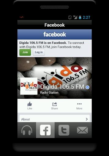 Digida FM