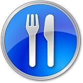 Restaurant NutriGuide