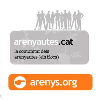 玩社交App|Arenyautes免費|APP試玩