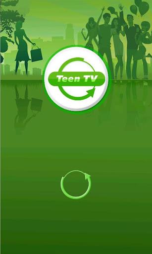 TeenTV-молодежное телевидение