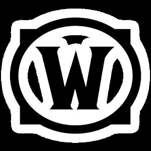 نکته هایی با ارزش در مورد طراحی یک لوگو پیشرفته - ونوشهImage result for   نکات کلیدی در طراحی لوگو