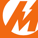 MeralcO Virtual Engine-Phone icon