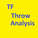 TFThrowAnalysis icon