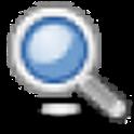 IP 주소 확인(구버전) icon