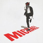 Michael Jackson Music Gallery