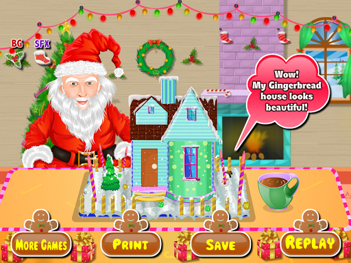 免費休閒App|房子裝修女孩遊戲|阿達玩APP