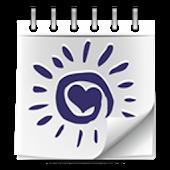 Cipla Calendar