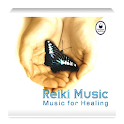 Reiki Music icon