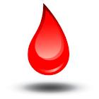 La Mia glicemia: Diabete libro icon