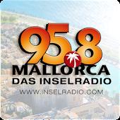 Mallorca 95.8 - Das Inselradio