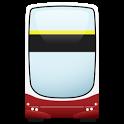 My Bus Edinburgh icon