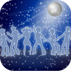 Party Player icon