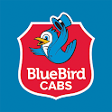 Bluebird Cabs Ltd