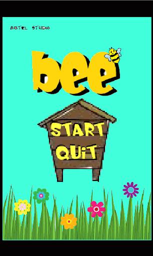 BeeTalk - Official Site