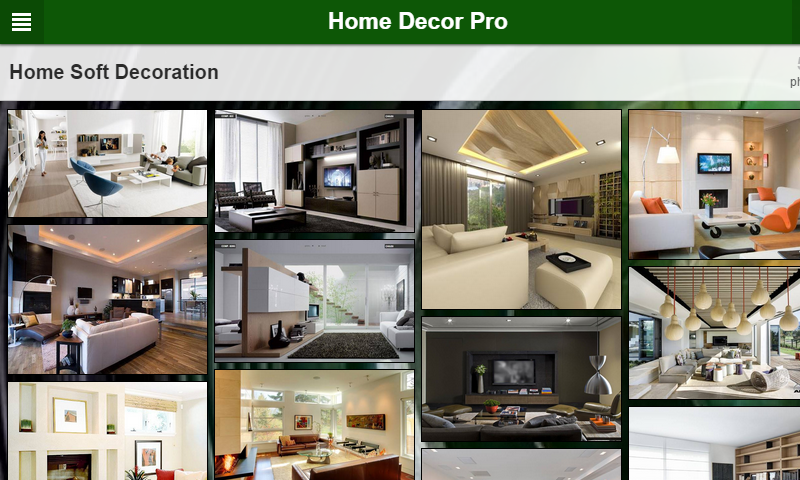 home decor android apps on google play home design amp decor shopping android apps on google play
