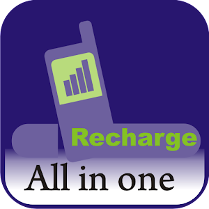 Recharge All In One
