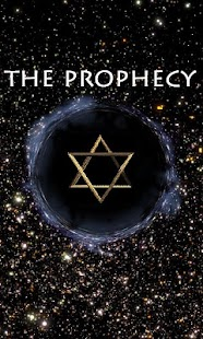 The Prophecy- screenshot thumbnail