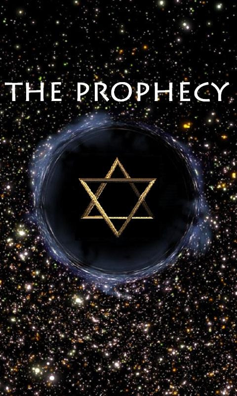 The Prophecy - screenshot