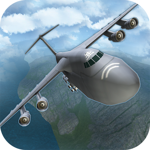 War Plane Flight Simulator file APK for Gaming PC/PS3/PS4 Smart TV