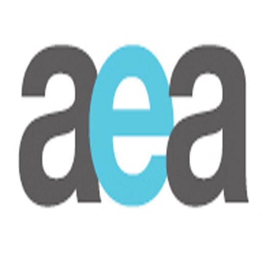 Arch Exam Academy 教育 App LOGO-硬是要APP