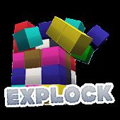 Explock