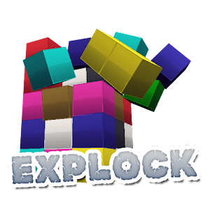 Explock for PC and MAC