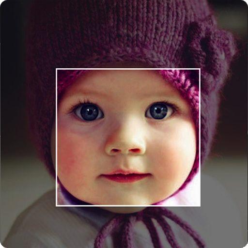 对焦效果 攝影 App LOGO-硬是要APP